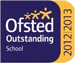 Ofsted Outstanding School